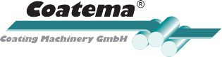 Logo Coatema Coating Machinery GmbH