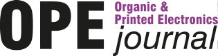 Logo OPE Journal