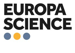 Logo Europa Science