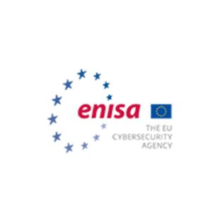 European Union Agency for Network and Information Security