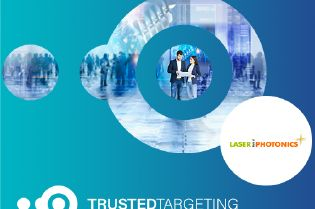TrustedTargeting