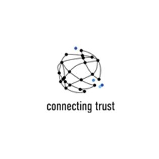 connecting trust