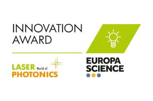 Icon Innovation Award