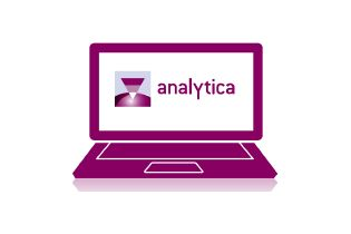Click here to reach the exhibitor online application for analytica