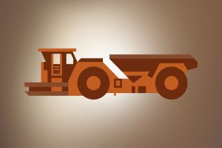 Mining, extraction and processing of raw materials
