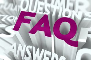FAQs der Messe analytica