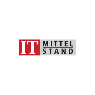 IT MITTELSTAND: IT-Business im Mittelstand
