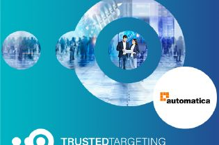 Trusted Targeting