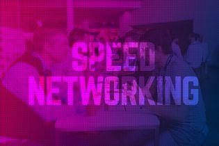 Command Control speed networking