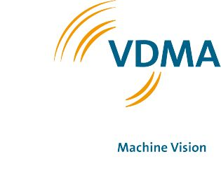 Logo VDMA Machine Vision