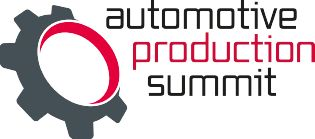 automatica, automotive production summit
