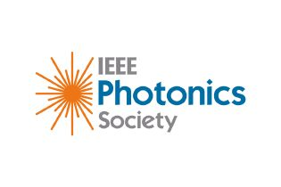 Logo IEEE Photonics Society
