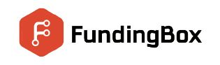 FundingBox Logo