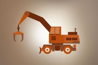 Forestry Machinery and Equipment