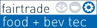 fairtrade food + bev tec
