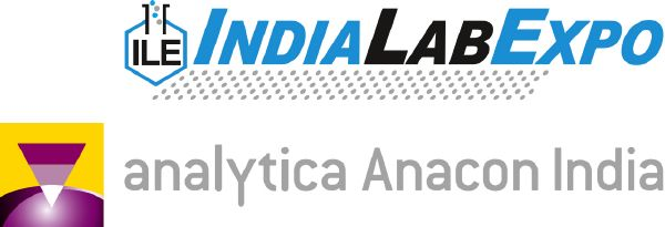 Logo analytica Anacon India & ILE