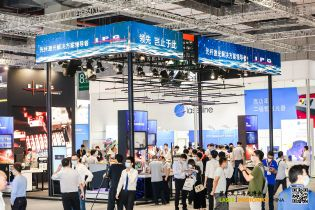 LASER World of PHOTONICS CHINA 2020